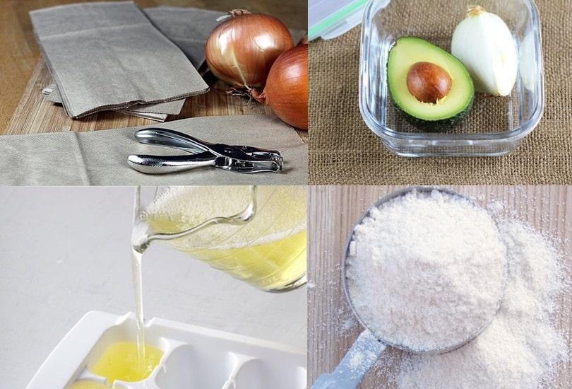 10 consejos para ahorrar tiempo en la cocina que necesitas conocer 1