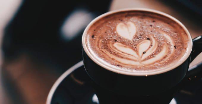 diferencia entre el latte y el café au lait