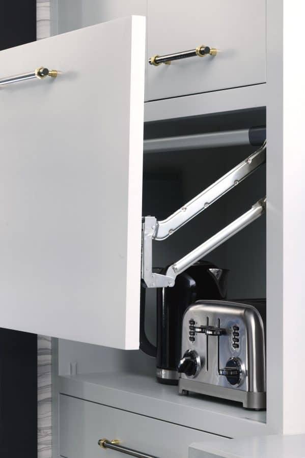 jon de la cruz 2017 kitchen of the year appliance garage
