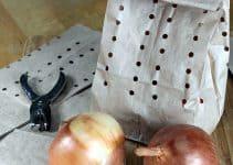 10 consejos para ahorrar tiempo en la cocina que necesitas conocer 2