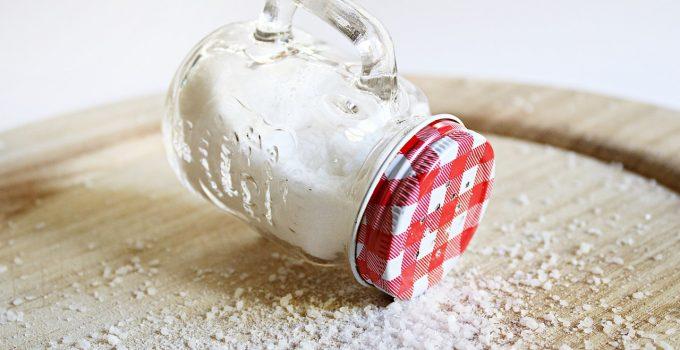 usos-mason-jars