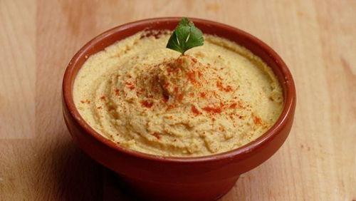 cuánto dura el humus abierto